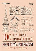 Grada, 100 osvědčených stavebních detailů