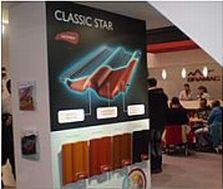 Bramac Classic Star, novinka pro rok 2014
