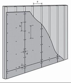 Cembrit, stavební desky Cembrit Flexiboard