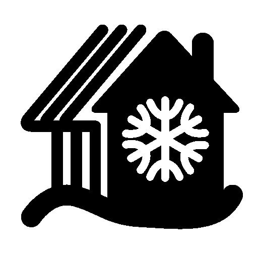Ilustrační ikona