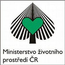 Logo, Ministerstvo životního prostředí