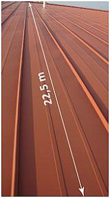 MetroKlip 505