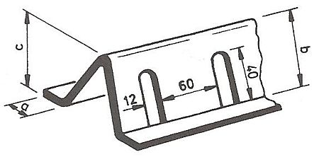 Současný tvar zastávky