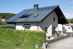 Prefa Fotovoltaik PS.13