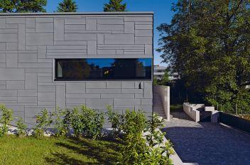 A Haus Wallinger