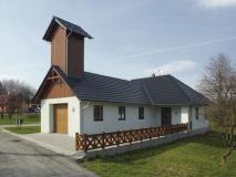 Tondach, realizace střech