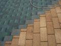 Oprava šindelových střech