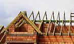 Tradiční dřevěné krovy - seriál Seriál Krovy a dřevěné konstrukce