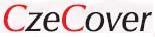 logo Czecover