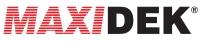 logo Maxidek