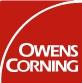 logo Owens