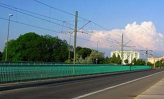 Ilustrační foto, výstavba dopravní infrastruktury, zdroj: Krytiny-strechy.cz