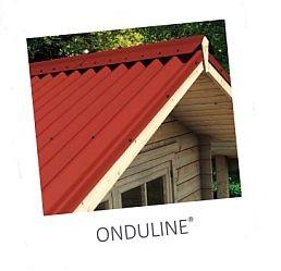 Onduline Classic
