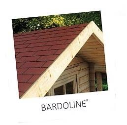 Onduline Bardoline TOP - samolepící