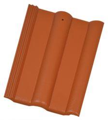 Betonová taška Bramac Classic Protector Plus, zdroj: Bramac