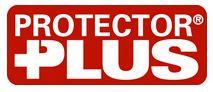 Značka Protector Plus, zdroj: Bramac