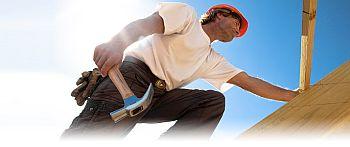 Ilustrační foto, školení klempířů, zdroj: Tondach