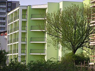 Ilustrační foto, bytové domy, zdroj: Krytiny-strechy.cz