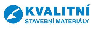 Projekt Kvalitní střešní materiály, zdroj: IKO