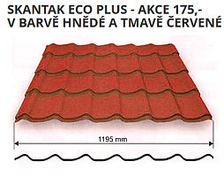 Skantak ECO PLUS