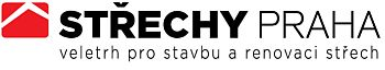 Logo Střechy Praha