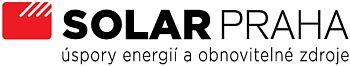 Logo Solar Praha