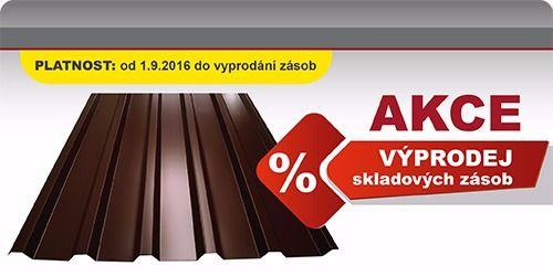 Výprodej skladových zásob, zdroj: COMAX
