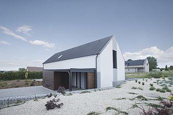 Střecha KM BETA