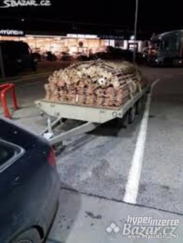 Koupim haki leseni ruzne mnozstvi.