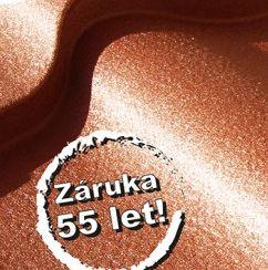Hliníková taška COMAX EMBOS, zdroj: COMAX