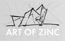 Soutěž Art Of Zinc 2015, zdroj: Rheinzink
