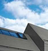 Art of Zinc, kategorie střecha, zdroj: RHEINZINK