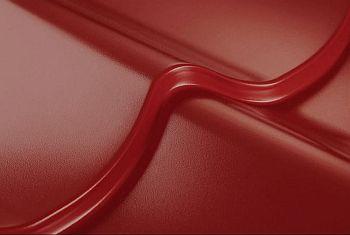 PUREXTM – nyní nově i v červené barvě, zdroj: SATJAM