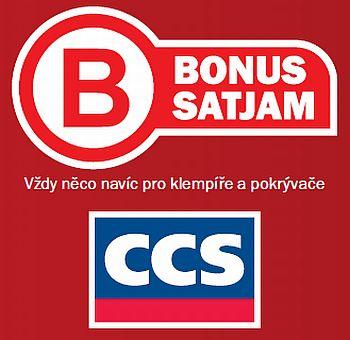 Akce Bonus SATJAM, PHM zdarma