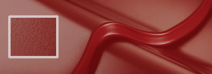 PUREX GreenCoat detail + náhled