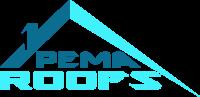 Logo Pema Roofs