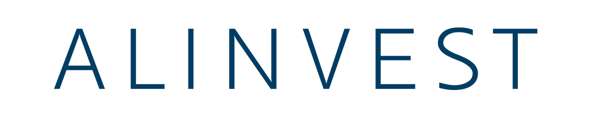 Logo Alinvest