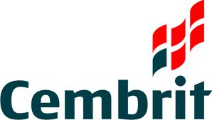 Logo Cembrit