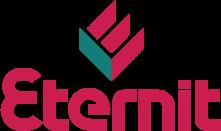 Logo Eternit