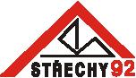 Logo Střechy 92