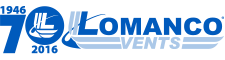 Logo Lomanco