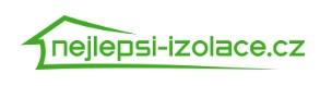 Logo DASPRA BUILDING