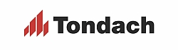 Logo Tondach