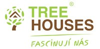 Logo Tree Houses