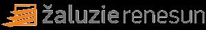 Logo žaluzie Renesun