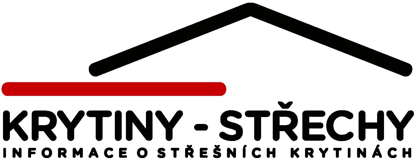 Střešní krytiny - katalog střešních krytin a střešních materiálů
