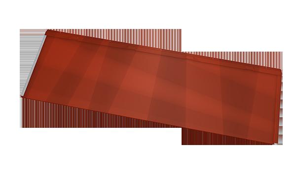 Prefa střešní panel FX.12