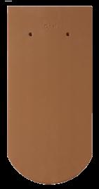 Bramac taška Opál