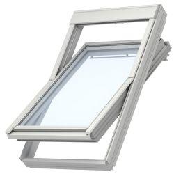 VELUX - kyvné střešní okno GGL - Energeticky úsporné zasklení --59