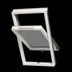 Plastové střešní okno Dakea Best - kyvné